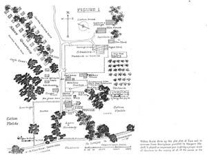 Image Result For Atlanta Map